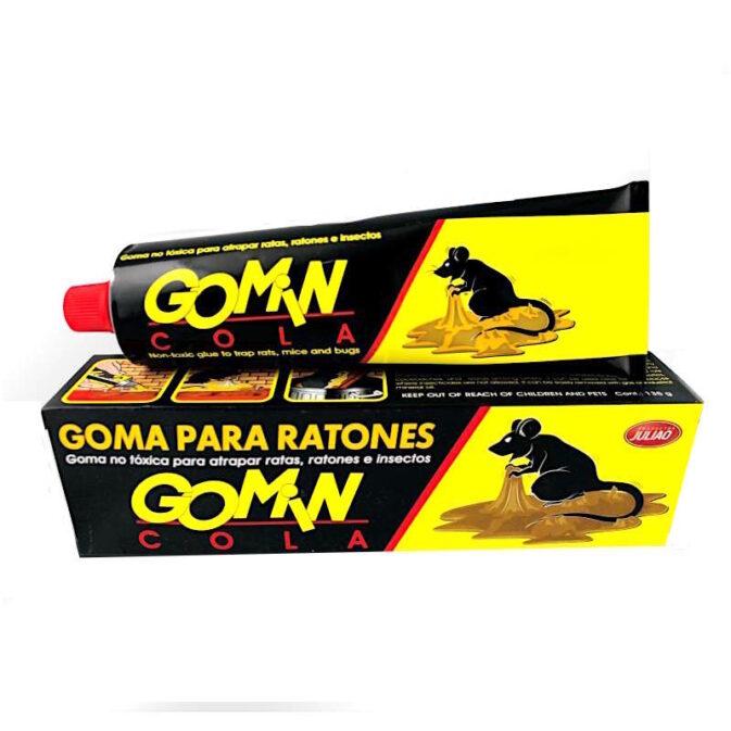 gomin