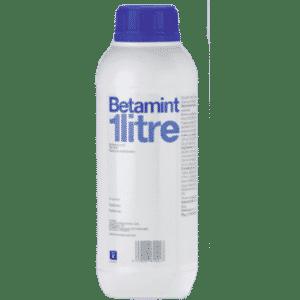 betamint 1l hidratante animal 1