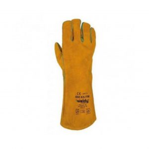 Guantes soldador - My Farm Delivery Colombia