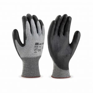 Guantes anti corte nivel 5 - My Farm Delivery Colombia