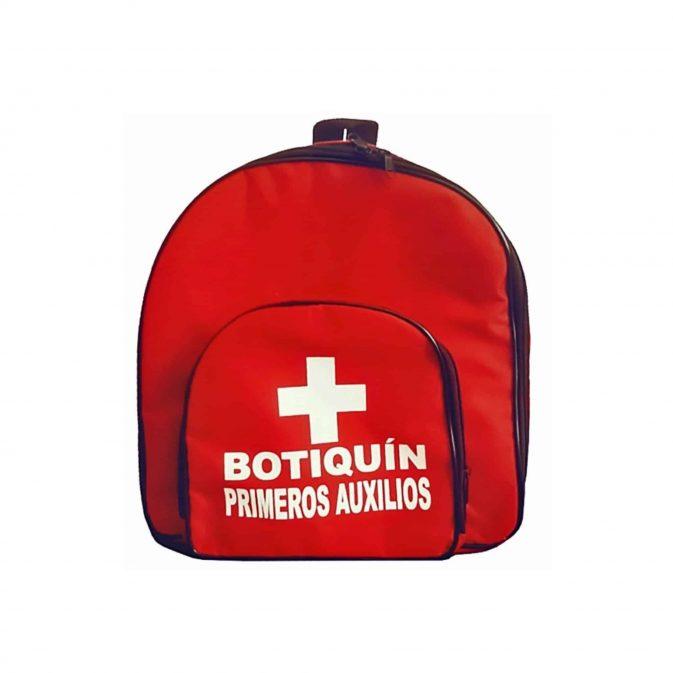 Botiquín bolso térmico tipo B - My Farm Delivery Colombia