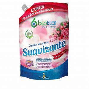Suavizante Bioklar 20L - My Farm Delivery Colombia