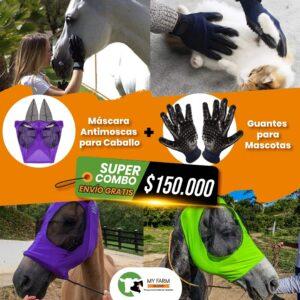guantes para mascotas 1 1