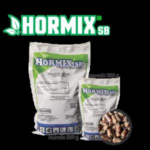 Hormiguicida hormix sb