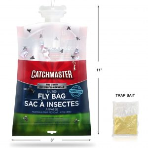 productos mata moscas