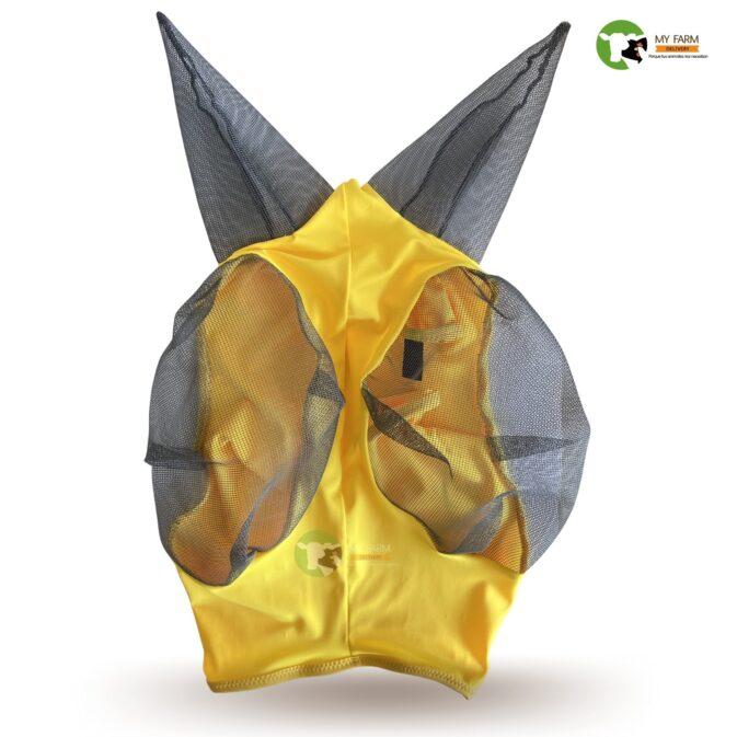 mascara amarillo gris para web