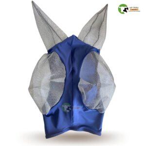 mascara azul gris para web 1