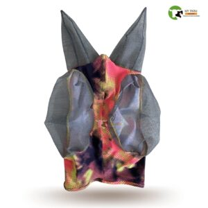 mascara multicolor 1