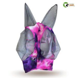 mascara multicolor para web 1