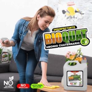 bioquat 5g