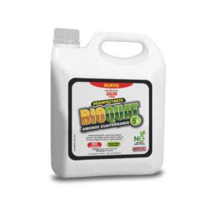 Bioquat-desinfectante-de-superficies-