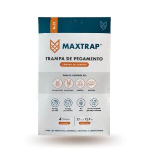 Maxtrap M 21