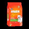 Max Premium Especial Adulto Razas Pequenas Buffet Pollo Vegetales