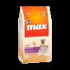 Max Professional Line Adulto Mature7 Pollo Arroz