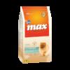 Max Professional Line Performance Adulto Razas Pequenas Pollo Arroz
