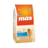 Max Professional Line Performance Cachorros Pollo Arroz