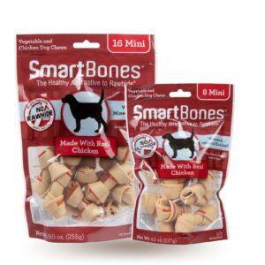 smartbones chicken