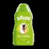 Beeps Champu Hidratante Moisturizing 1