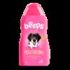 Beeps Condicionador Hidratante Moisturizing