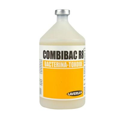 COMBIBAC R8 1