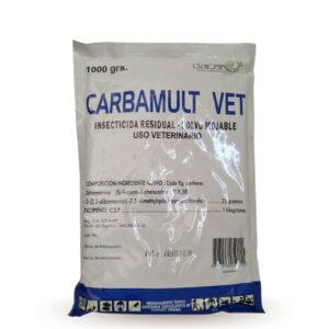 carbamult-insecticida-veterinario