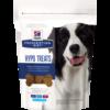 pd hypo treats canine