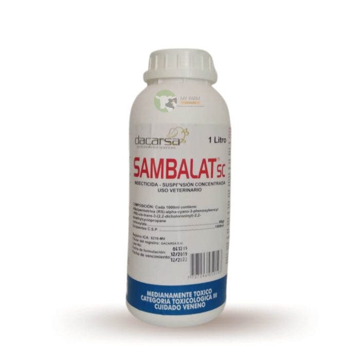 sambalat-insecticida-veterinario
