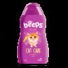 Beeps Champú Para Gatos