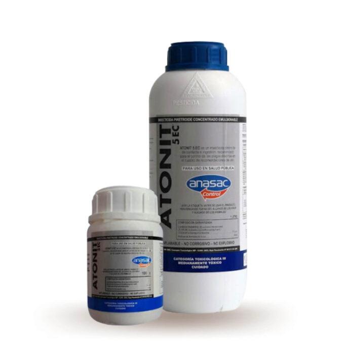 atonit insecticida anasac 1