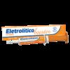 electrolitico booster equinos