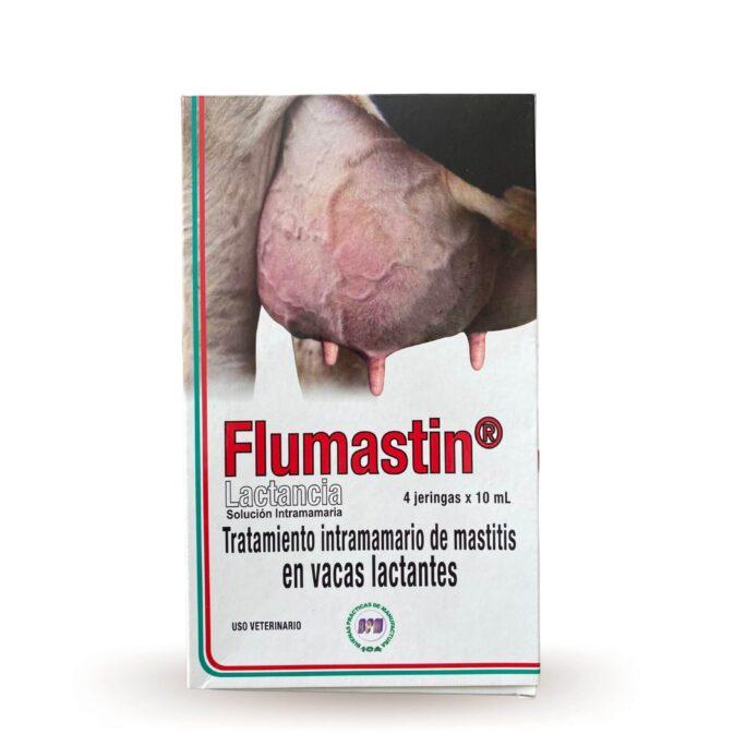 flumastin lactancia vacas 1