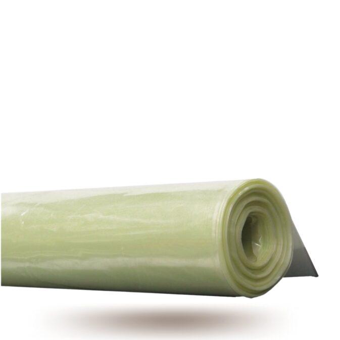 plastico agrolene