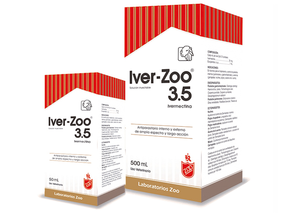 Iver ZOO