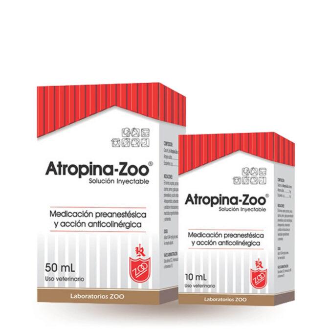 atropina zoo 1