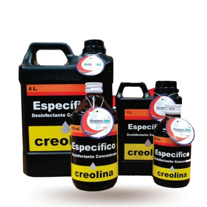 creolina especifico 1