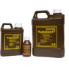 desinfectante yodoland