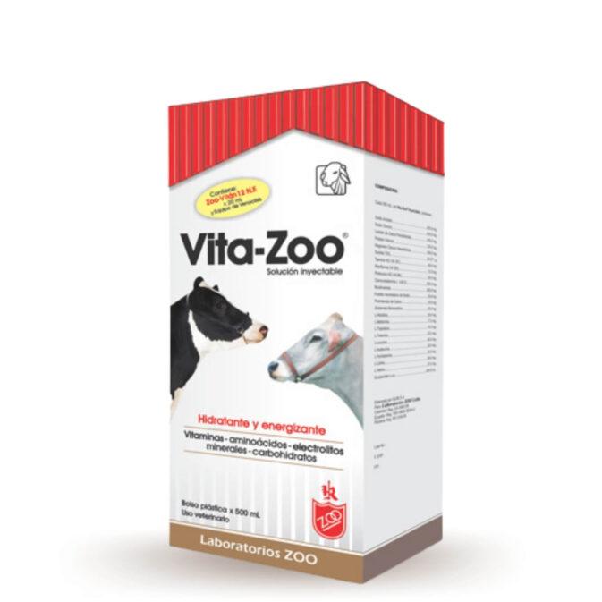 vita zoo bovinos inyectable 1